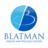 Dr. Blatman