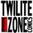 Twilite Zone