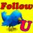 The profile image of follow_u_sougo