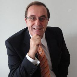 Dr. Sergio Zimmer