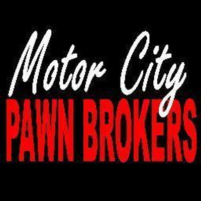 motorcitypawnbrokers motorcitypawn twitter
