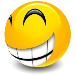 Hoy dedico una sonrisa, ....... - Página 40 C56fd6049439e4886bf94c5ff415e8c0