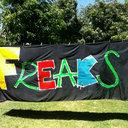 Freaks 13 (@13Freaks13) Twitter