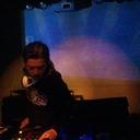 DJ Ryo-Hey (@0124475) Twitter