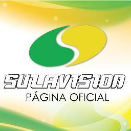 Sulavisiontv