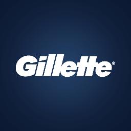 @GilletteID