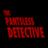 Pantsless Detective