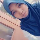 noor amylia hamizad (@kak_amiya) Twitter