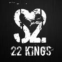 22 Kings (@22_kings) Twitter