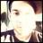 @iReplenish Profile picture