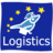 @InternLogistics