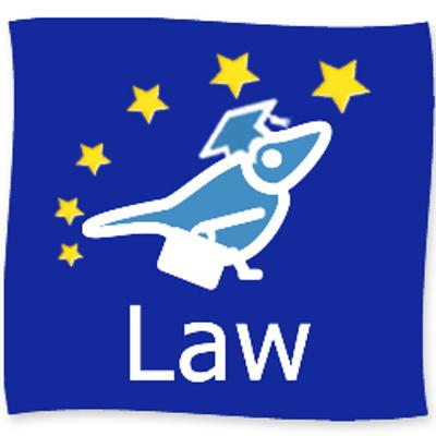 Legal Internship Programme