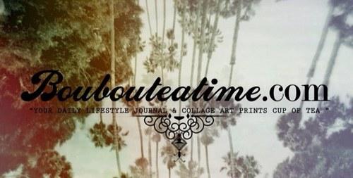 @Boubouteatime