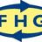 FHG Recycling