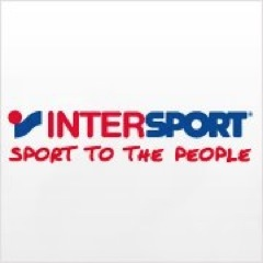 @IntersportME