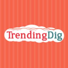 @Trendingdig