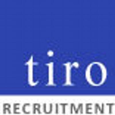 Tiro Training