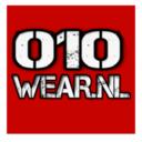 010wear (@010wear) Twitter