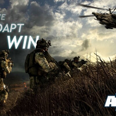 how to download wasteland arma 3