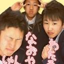石田渉 (@0313Ishida) Twitter