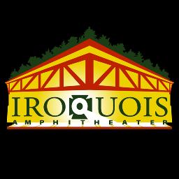 Hotels near Iroquois Amphitheater