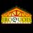 IroquoisAmphitheater