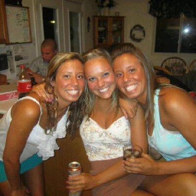 Megan Leitch Nude Photos 10
