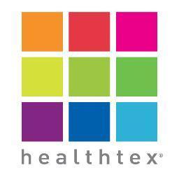 @Health_Tex
