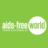 AIDS_Free_World