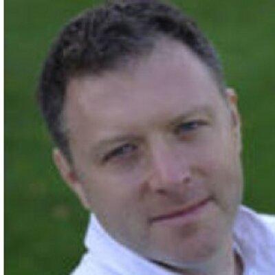 John Dyer on Muck Rack