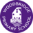 Woodbridge Primary