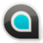 The profile image of nikkei_top