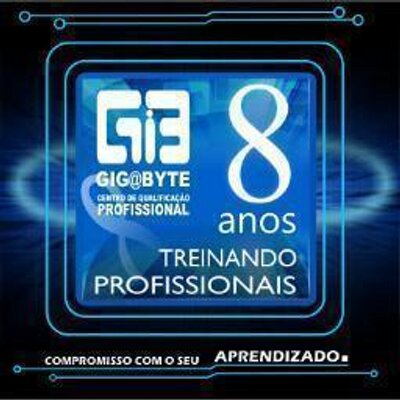 gigabyte cursos portada biblioteca ulpgc