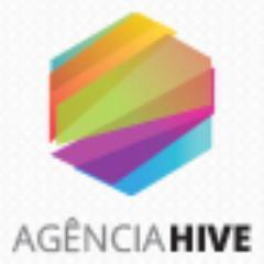 @agenciahive