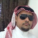 Mohammed - Ghazwani (@05595522961) Twitter