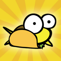 fish taco | Social Profile