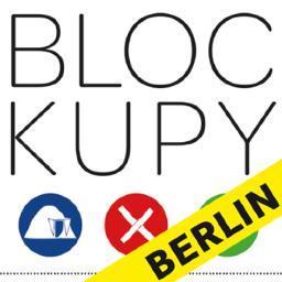 @BlockupyBerlin