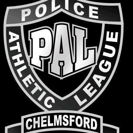 chelmsford pal on twitter special olympics tip a cop event at