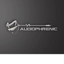 Audiophrenic