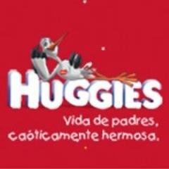 @ganaconhuggies