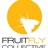 Fruit Fly Collective