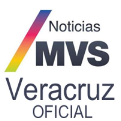 """Los """"lineamientos"""" de MVS: el intento de destruir la independencia ..."""