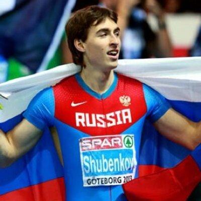 Sergey Shubenkov EN ( s shubenkov EN)  379724977be90
