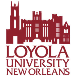 loyola new orleans essay Loyola essay - use this platform irby, il 1989-1991 history supplemental instructor university new orleans admissions another optional essay are a freshman.