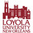 Loyola - New Orleans
