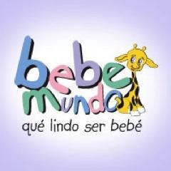 @bebemundord