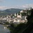 Salzburgguide.info