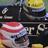 Contos da Fórmula 1