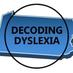 Decoding Dyslexia PA