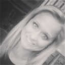Brittany Peters - @bcasonp719 - Twitter